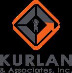 Kurlan & Associates, Inc.