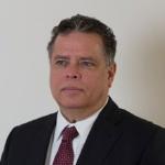 Robert Peterson