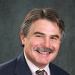 Chris Mott, President