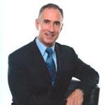 Dr. John Musser