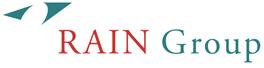 RAIN Group