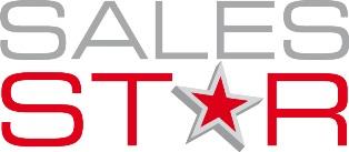 Sales Star Ltd.