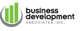 Business Development Associates, Inc.