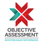 Objective Assessment Pty. Ltd.