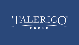 Talerico Group, LLC