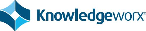KnowledgeWorx, LLC