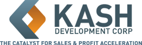 Kash Development Corp.