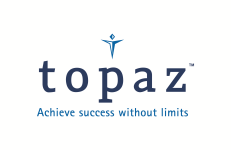 Topaz Sales Consulting, LLC