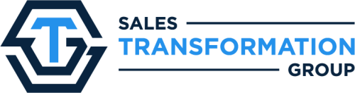 Sales Transformation Group