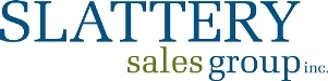 Slattery Sales Group, Inc.