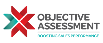 Objective Assessment Limited