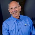 Gerry Weinberg
