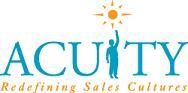 Acuity Training