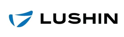 Lushin & Associates, Inc.