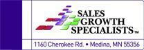 Sales Growth Specialists
