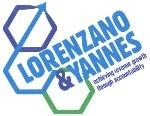 Lorenzano & Yannes