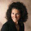 Nancy Lorenzano